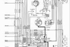 fiat punto mk1 radio wiring diagram wiring diagram