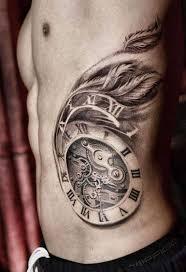 sand clock tattoo designs 65 best tattoos images on pinterest clock tattoos tattoo