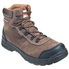 Light Work Boots Carhartt Boots Men U0027s Composite Toe Cmh6317 Eh Stomp Light