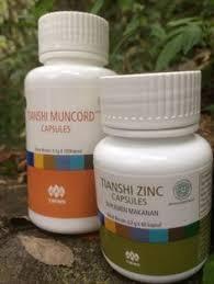 tiens obat kuat alami pria perkasa yang bagus dan aman harga murah
