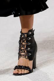 1328 best super shoes images on pinterest ladies shoes shoes
