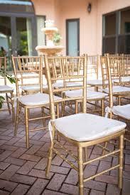 Gold Chiavari Chair Gold Chiavari Chairs Elegant And Very Classy Design Ideas And Decor