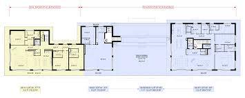 02 floor plan downloads les terrasses de lavaux