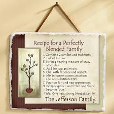 wedding quotes joining families what a idea of an invitation table placement or just a sign