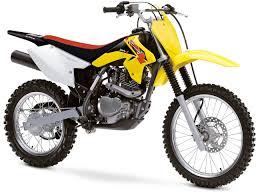 suzuki motorcycle 2015 motocross action magazine suzuki releases two more 2015 dirt bikes