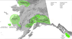 Wasilla Alaska Map by Documents U0026 Pdf Depot