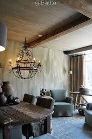 30 best interior dining room eetkamer pure u0026 original images