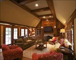100 tudor home designs home plans nice interior and