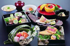 traditional japanese dinner table japanese table manners savor japan