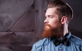 irish hairstyles for men shaved on sides long on top beard styles for muslims 20 recommended facial hairstyles for