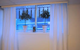 Window Curtains Sale Basement Window Curtains Sale Home Design Ideas