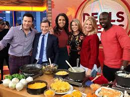 a abcnews images lifestyle gma thanksgiving fo