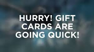 half gift cards deals on half price gift cards 2016