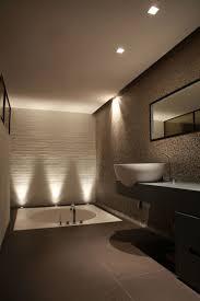 bathroom lighting view zen bathroom lighting popular home design