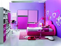 wandgestaltung für jugendzimmer die einzelne farbige wand unglaublich farbige wandgestaltung