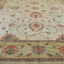 Antique Area Rug Vintage Area Rug Auction Antique Area Rugs And Accent Rugs In