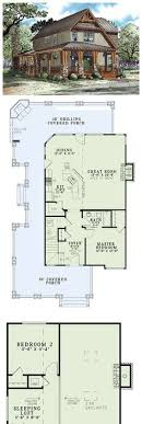 creating floor plans for real estate listings pcon blog super easy to build tiny house plans cabin tiny houses and cozy