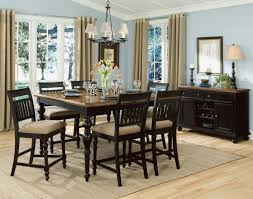 dining room table centerpieces ideas dining room dining room table top decorating ideas dining room