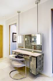 cheap makeup vanity ikea mirror with lights mastertd027 modern