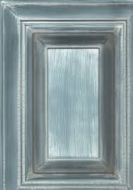 Navy Blue Door Sample Our Blues U2013 Waltz Cabinetry