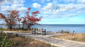fall winter events sault ste marie pure michigan