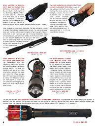 wiring diagrams for stun gun flashlight stun gun troubleshooting