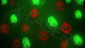 Outdoor Laser Lights Laser Lights Sellers Outdoor Laser