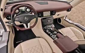 2010 mercedes sls amg price drive 2013 mercedes sls amg gt automobile magazine