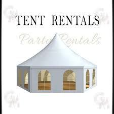 tent rentals houston party rentals houston local tent 281 936 1576 tables chairs