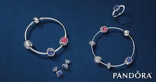pandora charms certified pandora charm retailer