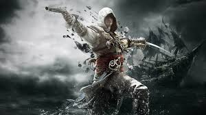 Photo Flag Assassin U0027s Creed 4 Black Flag Komplettlösung Guides Tipps U2013 Giga
