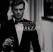 movie fifty shades of grey come out 50 best i need christian grey images on pinterest 50 shades