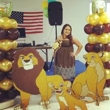 interior design awesome lion king theme decorations home decor