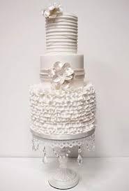 wedding cake qatar white wedding cakes 4 arabia weddings