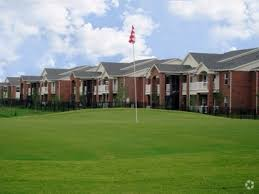 one bedroom apartments in starkville ms 1 bedroom apartments for rent in starkville ms apartments com