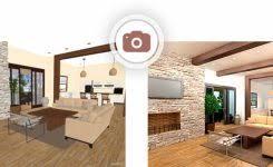 best galley kitchen designs galley kitchen design in modern living