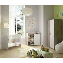 chambre bebe fly chambre bebe fly achat chambre bebe fly pas cher rue du commerce