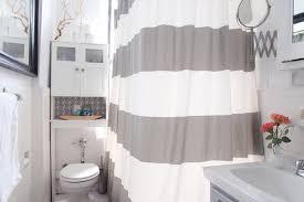 apartment bathroom designs unbelievable small design bedroom ideas