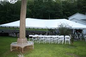 tent rentals nj rent a tent nj tent prices