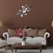 simple ideas for home decoration inspiring simple home decor crafts ideas home interior amp