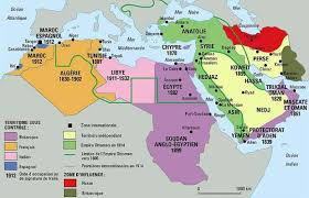 middle east map interactive interactive map of the middle east for ethnocentric freedoms