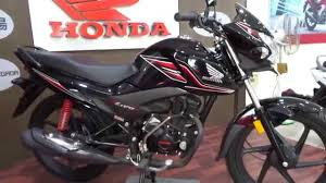 honda bikes bikes dinos honda livo first ride review walkaround youtube