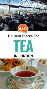 best 25 places ideas on places in