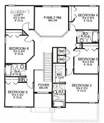 design a house floor plan conch house floor plans house design plans