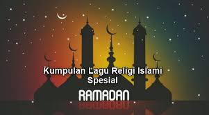 download mp3 dangdut religi terbaru kumpulan lagu religi mp3 spesial ramadhan terbaru 2018 rar sobat lagu