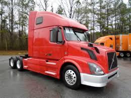 volvo 800 truck for sale volvo trucks for sale
