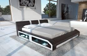 luminaire tete de lit décorer votre maison avec éclairage led nativo meubles blog