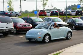 powder blue vw beetle convertible i am in love u003c3