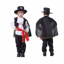 Halloween Costumes Kids Boys Aliexpress Buy Boys Flash Superhero Fancy Dress