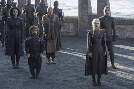 bureau vall lanester of thrones dinklage teases lannister reunion